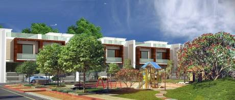 1595 sqft, 3 bhk Villa in Builder Project Greater noida, Noida at Rs. 37.0000 Lacs
