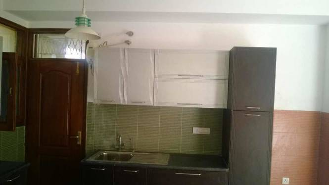 1650 sqft, 3 bhk Apartment in Builder Lords Apartments Sector 19 Dwarka, Delhi at Rs. 1.5500 Cr