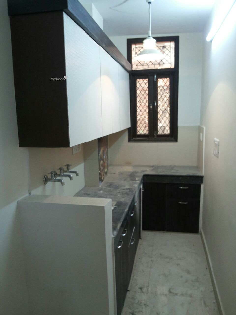 900 sq ft 3BHK 3BHK+2T (900 sq ft) Property By Partap Properties In Project, Uttam Nagar