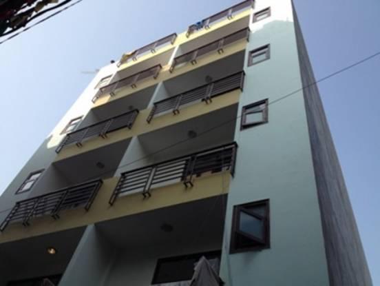 506 sqft, 2 bhk BuilderFloor in Builder Project Uttam Nagar, Delhi at Rs. 20.1500 Lacs