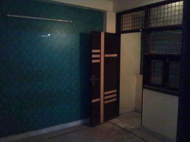 800 sq ft 3BHK 3BHK+2T (800 sq ft) Property By Partap Properties In  Najafgarh Road, Uttam Nagar