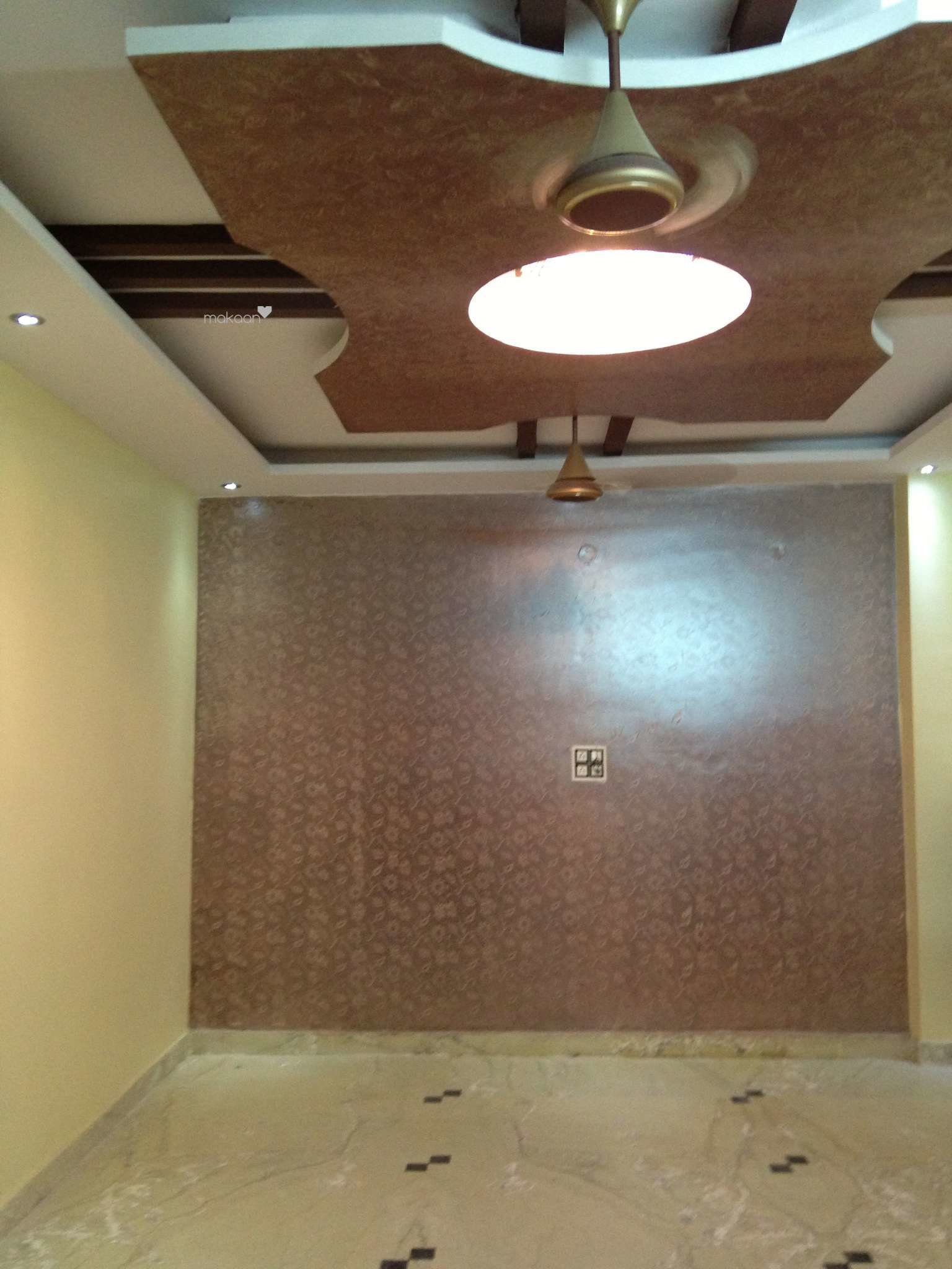 1200 sq ft 4BHK 4BHK+2T (1,200 sq ft) Property By Partap Properties In Project, Uttam Nagar