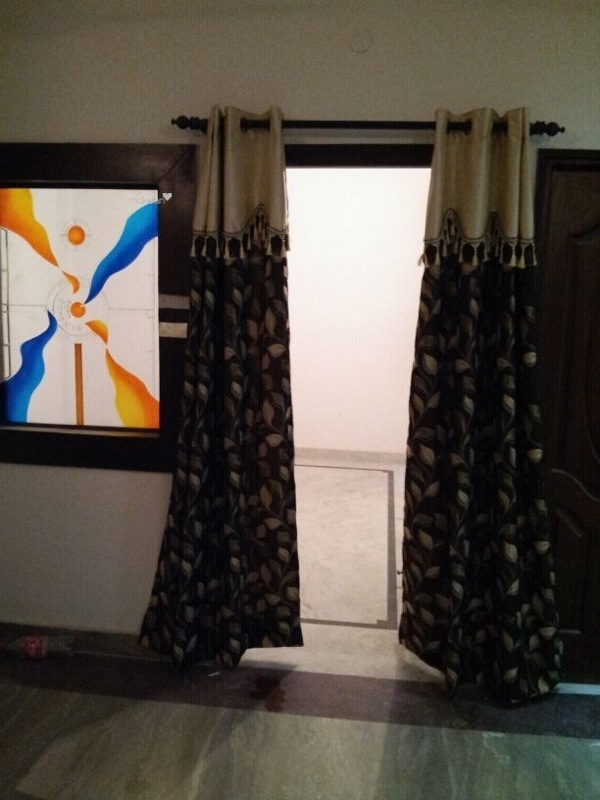 1000 sq ft 3BHK 3BHK+2T (1,000 sq ft) Property By Partap Properties In Project, Uttam Nagar