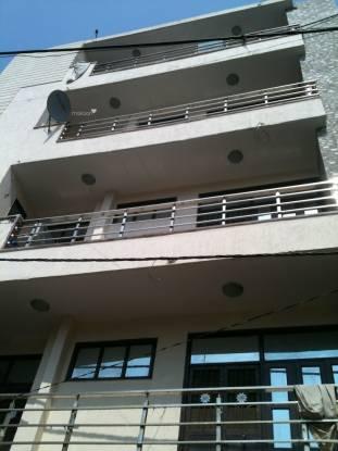 750 sqft, 3 bhk BuilderFloor in Builder Project Uttam Nagar, Delhi at Rs. 23.7900 Lacs