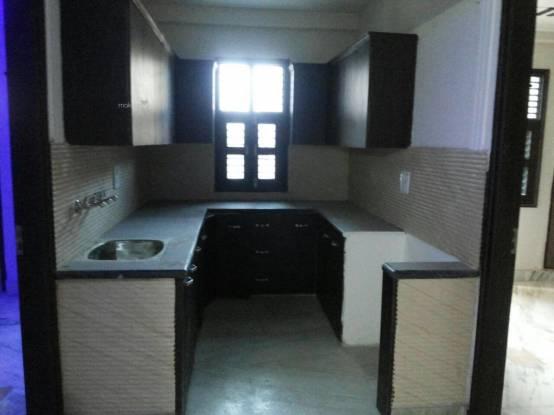 900 sqft, 3 bhk BuilderFloor in Builder Project Uttam Nagar, Delhi at Rs. 32.2500 Lacs