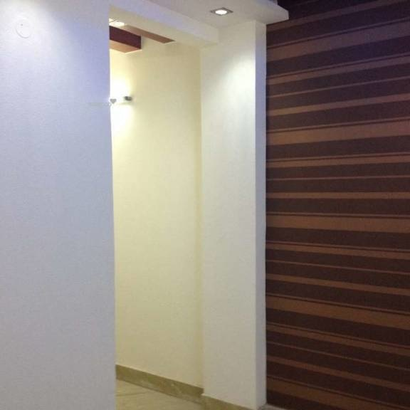 880 sq ft 3BHK 3BHK+2T (880 sq ft) Property By Partap Properties In Project, Uttam Nagar