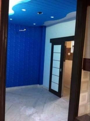 575 sqft, 2 bhk BuilderFloor in Builder Project Uttam Nagar, Delhi at Rs. 21.5400 Lacs