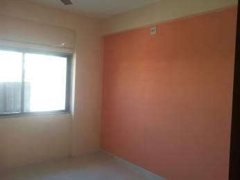 1080 sqft, 2 bhk Apartment in Shree Balaji Shree Balaji Agora Residency Gandhi Nagar, Ahmedabad at Rs. 7500