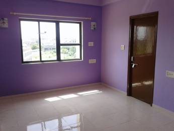 972 sqft, 2 bhk Apartment in Shree Balaji Agora Residency Sughad, Ahmedabad at Rs. 7000