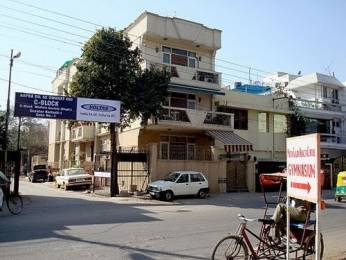 1872 sqft, 4 bhk Villa in Builder Project Greater kailash 1, Delhi at Rs. 9.5000 Cr