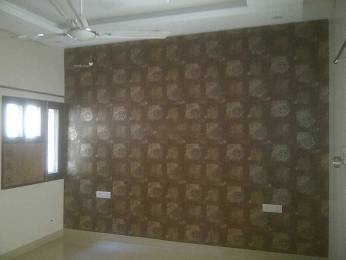 1953 sqft, 3 bhk BuilderFloor in Builder Project Friends Colony West, Delhi at Rs. 3.9000 Cr