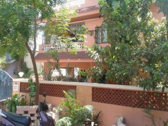 3600 sqft, 4 bhk IndependentHouse in Builder Project Anna Nagar, Chennai at Rs. 7.2500 Cr