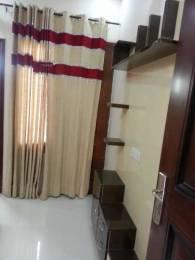 1350 sqft, 3 bhk Apartment in Nirmaan Builders Nirmaan Garden Homes Zirakpur, Mohali at Rs. 36.9500 Lacs