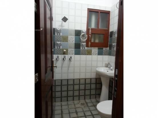 1150 sqft, 3 bhk Apartment in Nirmaan Builders Nirmaan Garden Homes Zirakpur, Mohali at Rs. 38.0000 Lacs