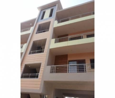 1150 sqft, 3 bhk BuilderFloor in Builder Project Dhakoli, Chandigarh at Rs. 29.0000 Lacs