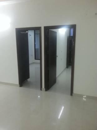 1458 sqft, 3 bhk BuilderFloor in Builder Motia Royal Citi zirakpur vip road, Chandigarh at Rs. 36.9850 Lacs