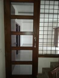 1300 sqft, 3 bhk BuilderFloor in Builder Motia Royal Citi Zirakpur Banur, Chandigarh at Rs. 36.0000 Lacs