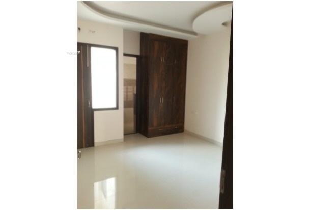 1350 sqft, 3 bhk BuilderFloor in Builder motia group Zirakpur, Mohali at Rs. 37.0000 Lacs