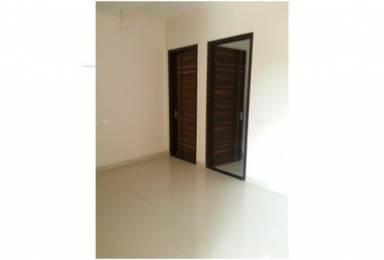 1350 sqft, 3 bhk BuilderFloor in Builder Motia Royal Citi Zirakpur, Mohali at Rs. 36.9000 Lacs