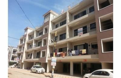 1350 sqft, 3 bhk Apartment in Builder Motiaz Royal Citi Zirakpur, Mohali at Rs. 37.0000 Lacs