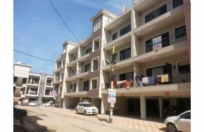 1352 sqft, 3 bhk Apartment in Builder Motiaz Royal Citi Zirakpur, Mohali at Rs. 38.5000 Lacs