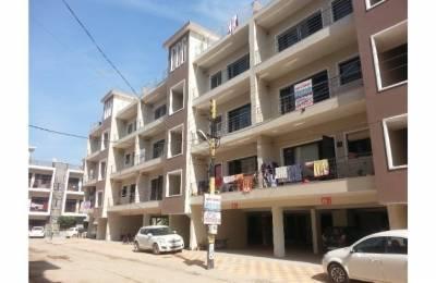 1375 sqft, 3 bhk Apartment in Builder Motiaz Citi Flats Zirakpur Zirakpur, Mohali at Rs. 36.9580 Lacs