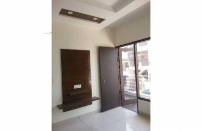 1450 sqft, 3 bhk Apartment in Builder motia royal city Mohali Sec 66, Chandigarh at Rs. 36.9000 Lacs