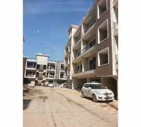 1450 sqft, 3 bhk BuilderFloor in Builder Motia Royal City Ambala Highway, Chandigarh at Rs. 37.0000 Lacs