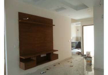2000 sqft, 4 bhk Apartment in Builder mittal friends enclave Dhakoli Zirakpur, Chandigarh at Rs. 47.0000 Lacs