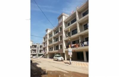 1450 sqft, 3 bhk BuilderFloor in Builder motia royal city Main Zirakpur Road, Chandigarh at Rs. 36.0000 Lacs
