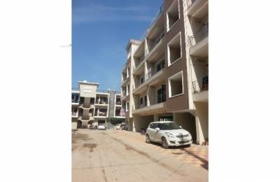 1450 sqft, 3 bhk BuilderFloor in Builder motia royle city West VIP Road, Mohali at Rs. 38.5000 Lacs