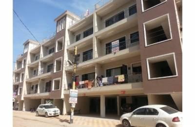 1450 sqft, 3 bhk Apartment in Motia Royale Estate Zirakpur, Mohali at Rs. 37.5000 Lacs