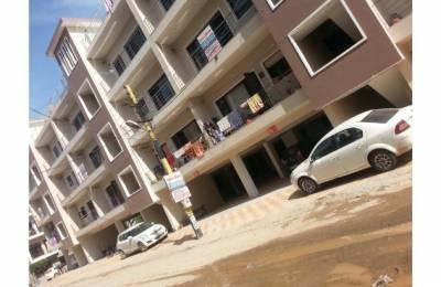 1450 sqft, 3 bhk BuilderFloor in Motia Royale Estate Zirakpur, Mohali at Rs. 37.5000 Lacs