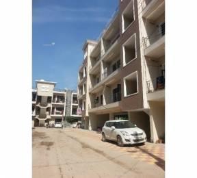 1420 sqft, 3 bhk BuilderFloor in Motia Royale Estate Zirakpur, Mohali at Rs. 36.9600 Lacs