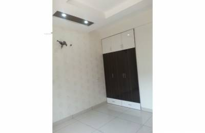 1420 sqft, 3 bhk Apartment in Motia Royale Estate Zirakpur, Mohali at Rs. 36.9800 Lacs