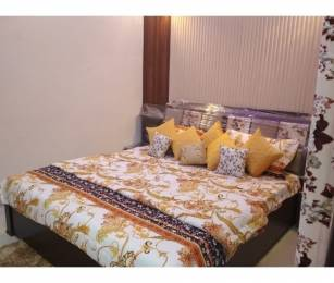 1450 sqft, 3 bhk Apartment in Builder mamta homes Chandigarh Road, Mohali at Rs. 38.5000 Lacs