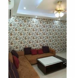 1750 sqft, 3 bhk Apartment in Builder pavitra vip socitey flats Vip Road Zirakpur, Chandigarh at Rs. 43.9865 Lacs