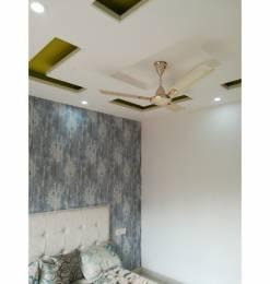 1750 sqft, 3 bhk BuilderFloor in Builder pavitra homes socitey flats Zirakpur, Mohali at Rs. 40.9188 Lacs