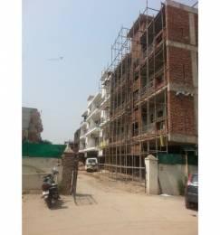 1750 sqft, 3 bhk BuilderFloor in Builder mamta homes Vip Road Zirakpur, Chandigarh at Rs. 40.8318 Lacs