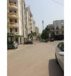 1750 sqft, 3 bhk BuilderFloor in Builder mamta homes vip flats Vip Road Zirakpur, Chandigarh at Rs. 40.8428 Lacs