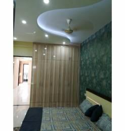1750 sqft, 3 bhk Apartment in Builder pavitra homes vip road zirakpur Vip Road Zirakpur, Chandigarh at Rs. 43.8619 Lacs