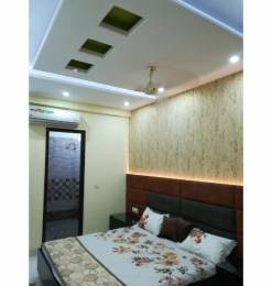 1750 sqft, 3 bhk Apartment in Builder pavitra homes socitey flats Vip Road Zirakpur, Chandigarh at Rs. 40.9718 Lacs