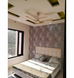1750 sqft, 3 bhk BuilderFloor in Builder pavitra homes socitey flats Vip Road Zirakpur, Chandigarh at Rs. 40.8419 Lacs