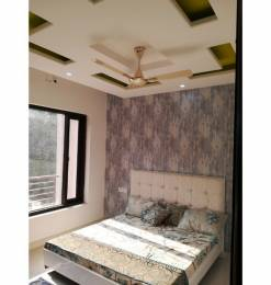 1750 sqft, 3 bhk BuilderFloor in Builder pavitra homes vip road Vip Road Zirakpur, Chandigarh at Rs. 40.8619 Lacs