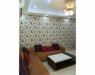 1750 sqft, 3 bhk BuilderFloor in Builder pavitra socitey homes Zirakpur, Mohali at Rs. 40.9922 Lacs