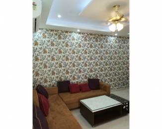 1750 sqft, 3 bhk Apartment in Builder pavitra homes vip Zirakpur, Mohali at Rs. 43.9922 Lacs