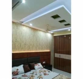1750 sqft, 3 bhk BuilderFloor in Builder Pavitra Homes ZirakpurPanchkulaKalka Highway, Mohali at Rs. 43.9900 Lacs