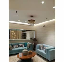 1845 sqft, 3 bhk Apartment in Builder urban vatika Zirakpur Road, Chandigarh at Rs. 55.0000 Lacs