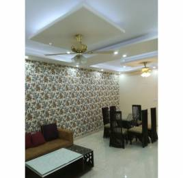1850 sqft, 3 bhk BuilderFloor in Builder PAVITRA HOMES Vip Road Zirakpur, Chandigarh at Rs. 40.9000 Lacs