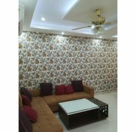 1850 sqft, 3 bhk BuilderFloor in Builder Pavitra Homes ZirakpurPanchkulaKalka Highway, Mohali at Rs. 40.9000 Lacs